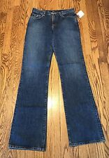 NWT Lucky Brand Women's Jeans Sweet N Low Sizes 4/27 6/28 8/29 10/30 14/32 NEW
