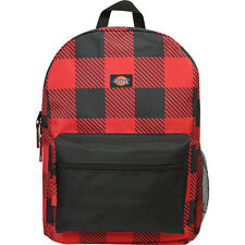 Dickies Student Backpack 36 Colors Everyday Backpack NEW