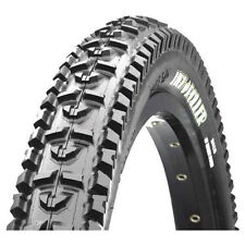 Maxxis High Roller LUST Tubeless Tyre