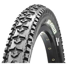 Maxxis High Roller Wire Tyre