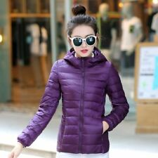 Style Autumn Winter Fashion Casual Wear Cotton Material Jacket for Women