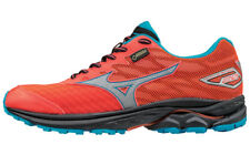 MIZUNO WOMENS RUNNING SHOES - WAVE RIDER 20 G-TX WOMENS - 410871