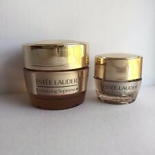 Estee Lauder Revitalizing Supreme+ Global Anti Aging Cell Power Creme & Eye Balm