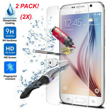 Ultra Thin Protective Tempered Glass Screen Protector For Samsung Galaxy note2 4