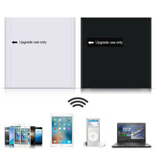 Wireless Bluetooth Audio Music Receiver for 30 Pin iPod AUX Adapter Sound Dock