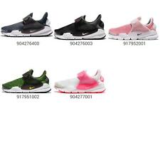 Nike Sock Dart GS Boys Girls Junior Kids Women Slip-On Shoes Sneakers Pick 1