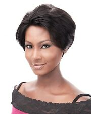 NEW!! Lace HH Amy Lace Front Human Hair Wig by Its a Wig