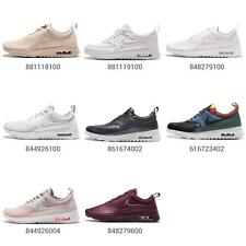 Wmns Nike Air Max Thea Ultra SE / PRM Women Running Shoes Sneakers Pick 1
