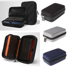 Shockproof Waterproof Carrying Case Cover Bag Pouch for New Nintendo DS Game