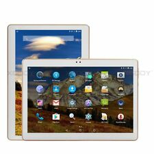 10.1'' Android Tablet PC 16GB Quad Core Dual SIM 3G Unlocked GPS 10 inch XGODY