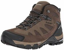 Hi-Tec Men's Riverstone Ultra WP Hiking Boot - Choose SZ/Color