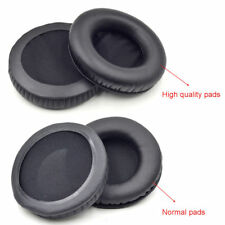 Replacement cushion ear seals pads for AKG K267 Tiesto Reference DJ Heaphones