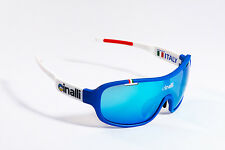 NEW Cycling Sunglasses Riding UV 400 4 lens Goggles fishing outdoor sports