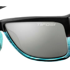 Tifosi Optics Hagen XL Sunglass Replacement Lens