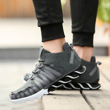 2017 Fashion Running Sneakers Outdoor Sport Casual Athletic Men Shoes Walking
