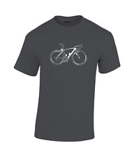 Marck Cavendsih specialized S-works venge bicycle cotton T-shirt cycling w