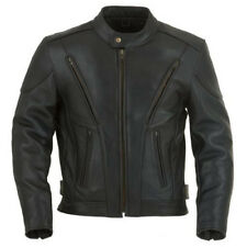 New TORQUE JACKET WITH VENTS AND ARMOUR from Motorcycle Stuff