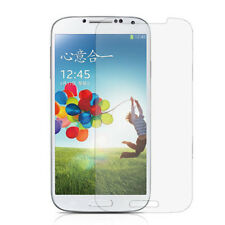 3x CLEAR LCD Screen Protector Shield for Samsung Galaxy S4 SIV i9500 i9502 SX