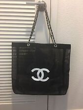 Chanel Beach: Clothing, Shoes & Accessories | eBay