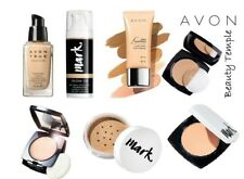 Avon Powder, Foundation,Various types and shades, NEW, choose your favourite