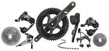 sram force groupset 11-speed Road Full Group 170/172.5 50/34 53/39