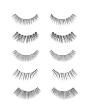 Ardell False Lashes Natural Reusable Choose Your Style 1 Pair Each LOT OF 2
