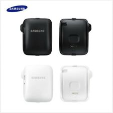 Genuine Samsung Galaxy Gear S Watch Battery Charging Charger Dock Cradle Case