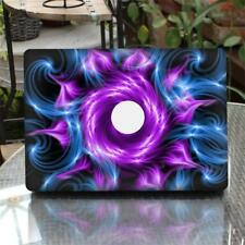 Abstract Vinyl Skin Sticker Cover Decal Protector for New MacBook Pro 13.3