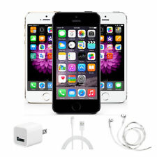 Factory Unlocked Apple iPhone 6S  6 Plus/6  16GB/64GB/128GB Silver Gray Gold