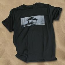 San Onofre T Shirt Surf Shack