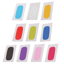 Silicone Skin Case Mouse Cover Guard Protector for Macbook Air Pro Laptop Mouse