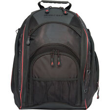 "Mobile Edge EVO Backpack - 16""PC / 17"" MacBook Pro 2 Colors"