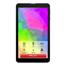 Teclast P70 Tablet PC 1GB ram 8GB rom 7inch Screen Android 5.1 GSM WiFi GPS Dual