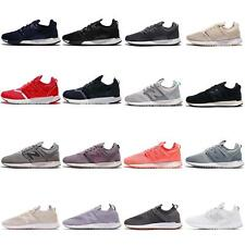 New Balance WRL247 B Womens Running Shoes Lifestyle Sneakers Pick 1