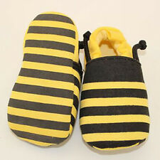 Baby Kids Boys Girls Soft Sole for Newborn Shoes Cute Toddler Shoes First Walker