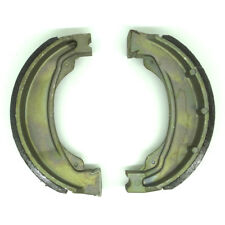 Rear Brake Shoes Honda TRX250EX & TRX250X Sportrax & RECON 250