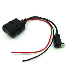 Bluetooth module Aux adapter cable for Alpine KCA-121B AI-NET CD iPod iPhone