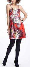 NEW Anthropologie Itoh Peony Dress by Leifsdottir  Size 2