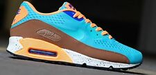 Nike air max 90 Beaches of Rio sz 13 1 95 97 96  98 93 94 98 99
