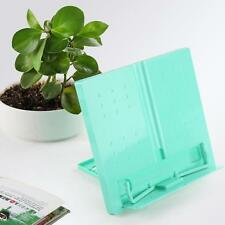 Book/Laptop /Tablet /Cookbook / Music / Document Stand Reading Holder