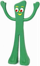 Multipet International 16681 9-Inch Gumby Rubber Dog Toy