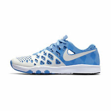Nike Air Trainer Speed Amp 9 UNC Max 90 1 95 97 93 2 4 sc 91 2 3 train Tarheels