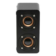 Wireless Bluetooth Subwoofer Speaker Super Bass Stereo HIFI Home Sound System R9