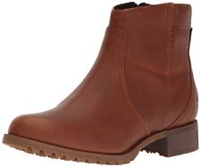 Timberland Women's Banfield Side Zip WP Ankle Boot - Choose SZ/Color