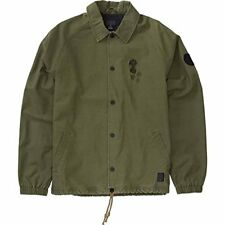 Billabong Men's Death Palm Jacket - Choose SZ/Color