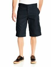 Dickies Men's Flex 13-in Relaxed Fit Cargo Short - Choose SZ/Color