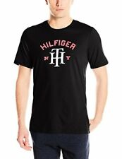 Tommy Hilfiger Men's Graphic Short Sleeve Tee - Choose SZ/Color