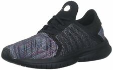 K-Swiss Women's Tubes Millennia Cmf Cross-Trainer-Shoes - Choose SZ/Color