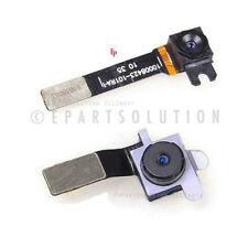 iPod Touch 4 Touch 4th Generation Front Camera Flex Cable Rear Back Main Camera