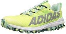adidas Performance Women's Vigor 6 TR Trail Running Shoe - Choose SZ/Color